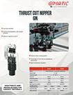 GN- Thrust Cut Nipper