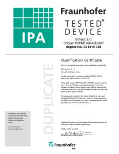 GI-2003-1164_Certificate_10