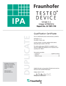 sertifikasının