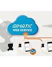 Cloud Webservice