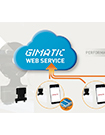 Cloud Webservice