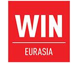 win eurasia