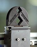 3D Grippers-2