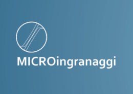 Microingranaggi e Gimatic