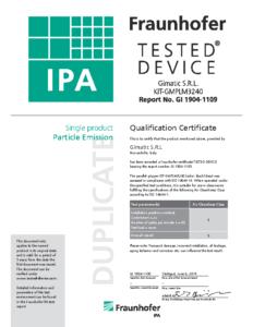 GI-1904-1109_Certificate_01-thumb