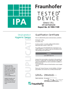 GI-1904-1109_Certificate_02-thumb