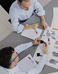 Gimatic_corporate-03-thumb-16