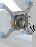 RRQC-RFID-thumb-16