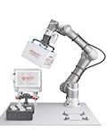 TM-robot-EQC-thumb-16