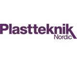 plasttekniknordic