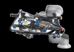 Robot+EOAT
