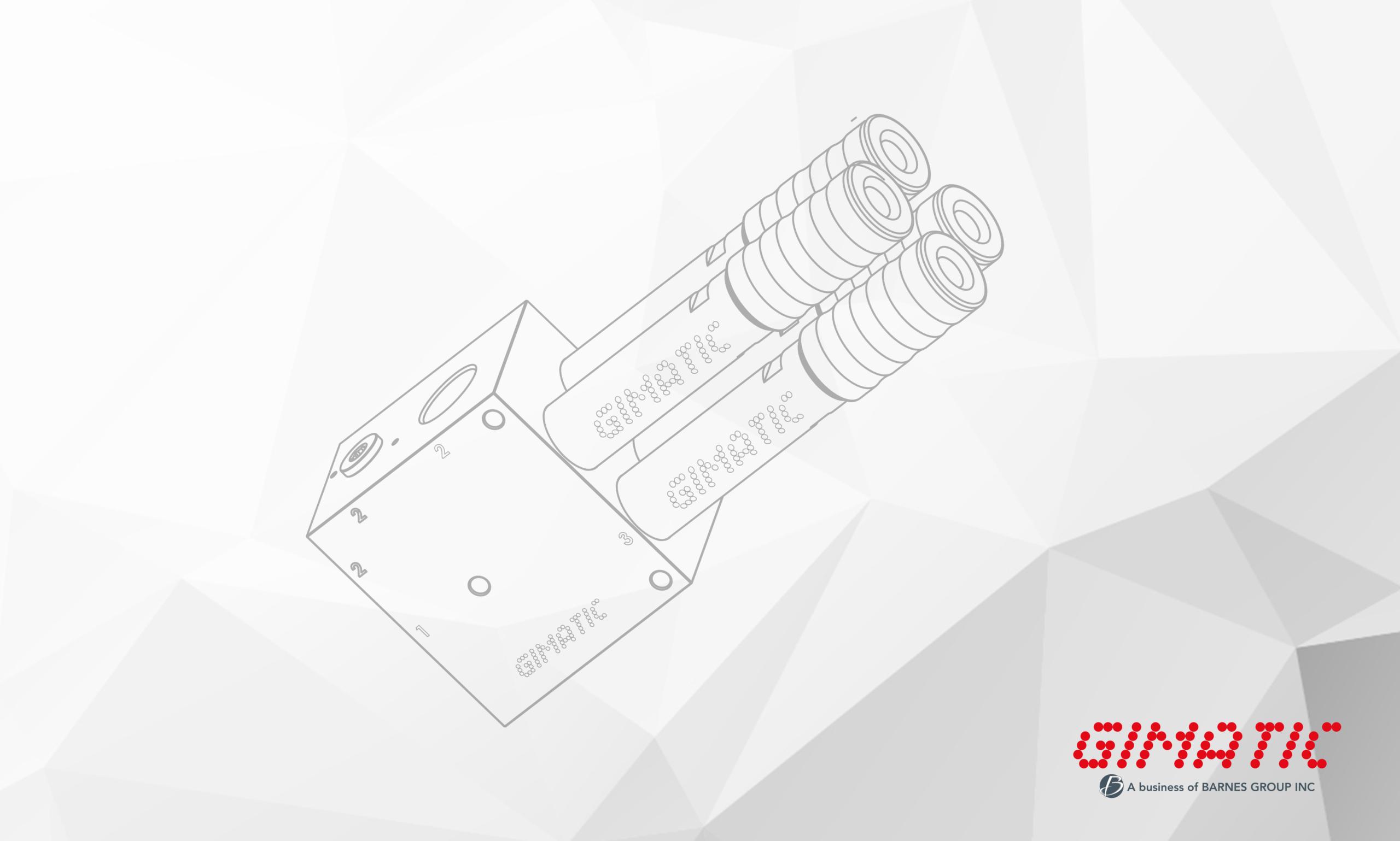 immagini Vacuum Pumps newsletter